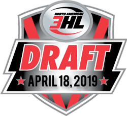 NA3HL Draft - April 18, 2019