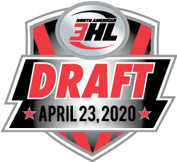 NA3HL Draft - April 23, 2020